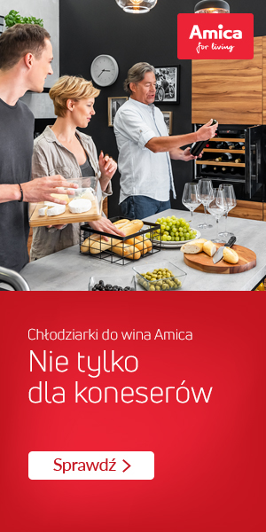 https://www.amica.pl/winiarki?utm_source=znamysieodkuchni